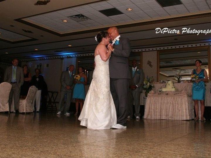 Tmx 1414683936396 Img0244 Concordville, Pennsylvania wedding venue