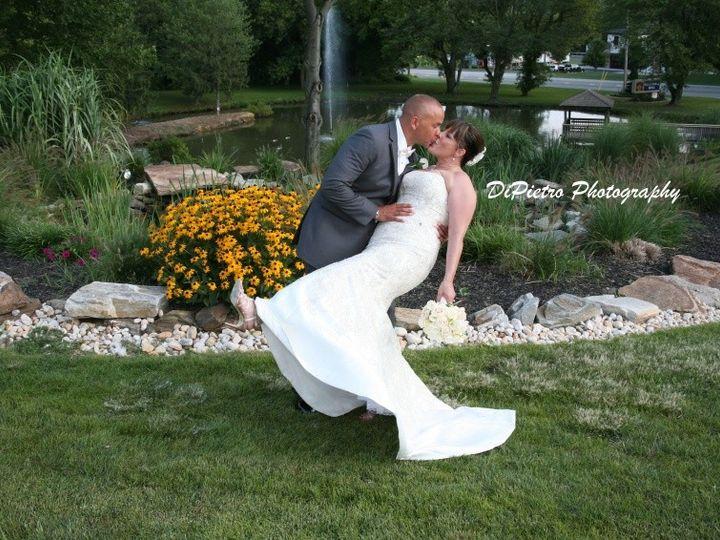 Tmx 1414683960643 B  G Front Of Hotel Concordville, Pennsylvania wedding venue