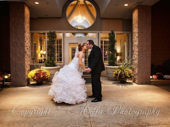 Tmx 1415147977570 1040971719195866848480601778950489493267412n Concordville, Pennsylvania wedding venue