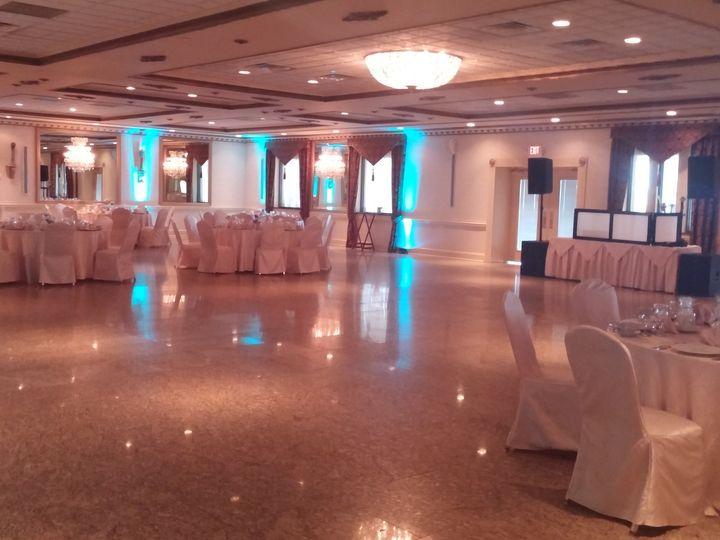 Tmx 1438283958548 Jaeger Bowen 1 Concordville, Pennsylvania wedding venue
