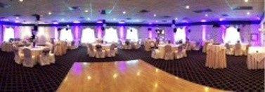 Tmx 1438283993764 Alexander Ballroomlaurens Party1 Concordville, Pennsylvania wedding venue