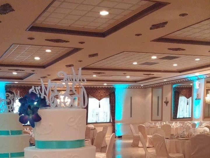 Tmx 1438284021111 Jaeger Bowen 4 Concordville, Pennsylvania wedding venue