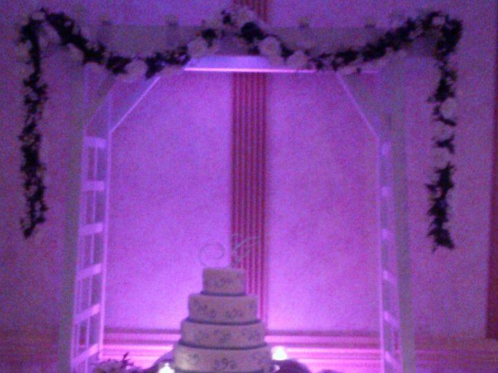 Tmx 1438284123394 Rogers  Garchinsky Cake 4 4 14 Concordville, Pennsylvania wedding venue