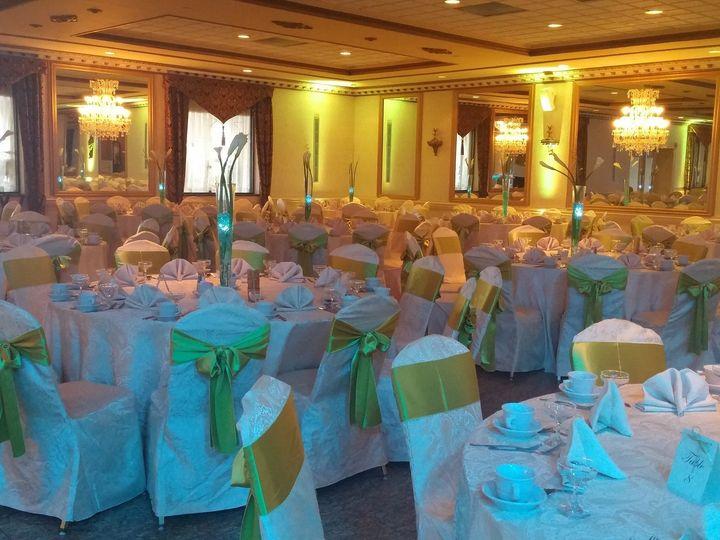 Tmx 1438286185427 Ortiz 4 Concordville, Pennsylvania wedding venue