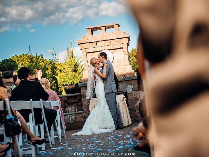 Tmx 1441637509345 Singleton Philadelphia Wedding Photographer 022 Concordville, Pennsylvania wedding venue