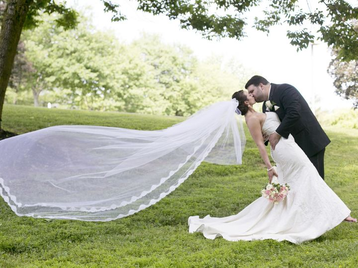 Tmx 1441637565267 0715 Concordville, Pennsylvania wedding venue