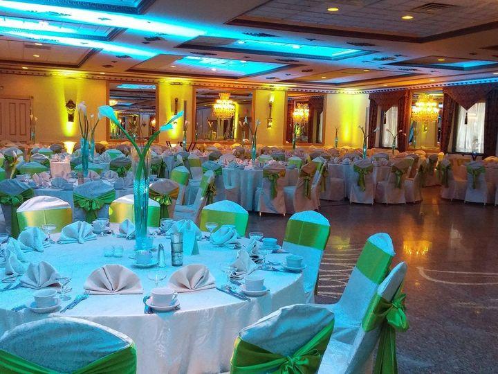 Tmx 1441637636614 117077818854922948319684569296498350980042o Concordville, Pennsylvania wedding venue