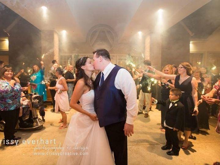 Tmx 1441637653774 Fireworks Concordville, Pennsylvania wedding venue