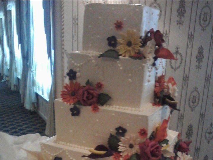 Tmx 1464115041187 50 Concordville, Pennsylvania wedding venue