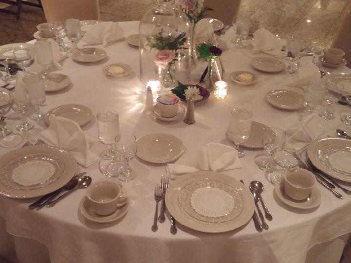 Tmx 1464115061085 0430161734 Concordville, Pennsylvania wedding venue