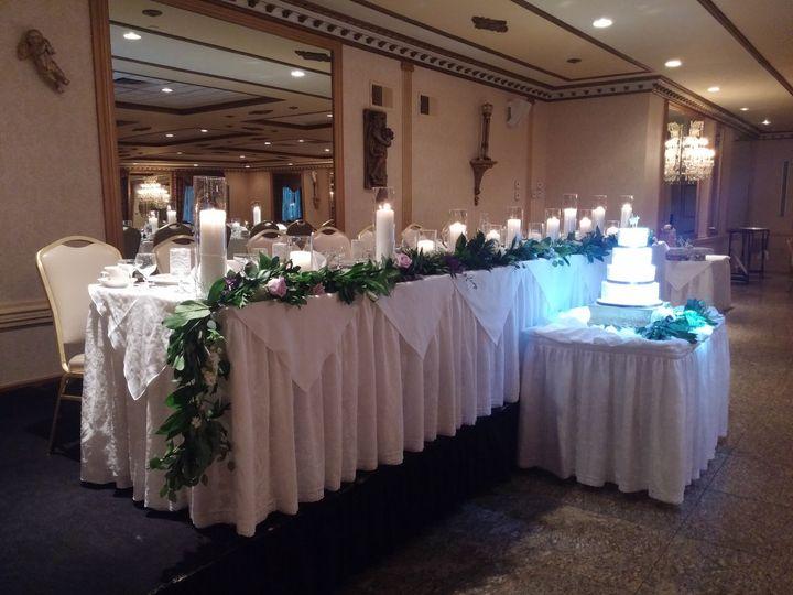 Tmx 1464115092949 0430161744 Concordville, Pennsylvania wedding venue