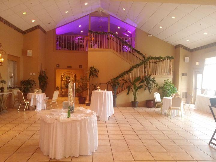 Tmx 1464115140116 0430161816 Concordville, Pennsylvania wedding venue
