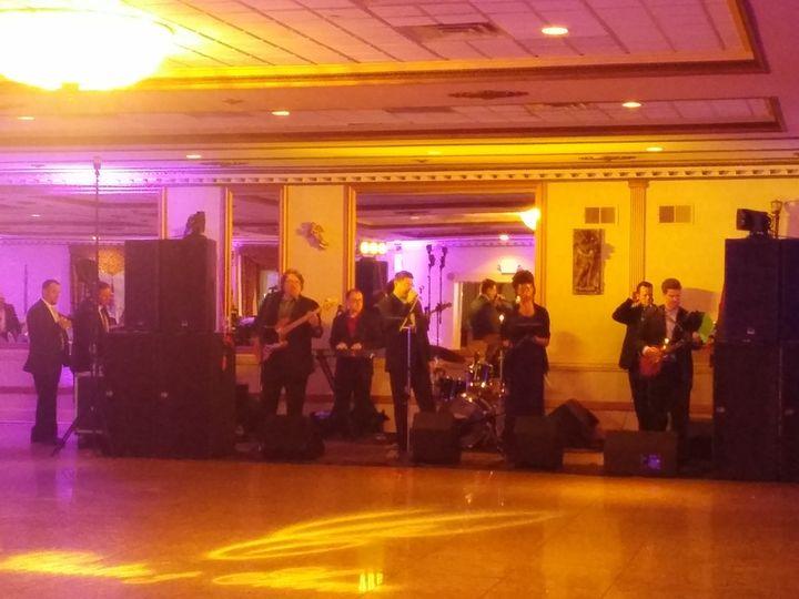 Tmx 1464115357239 Vibe Concordville, Pennsylvania wedding venue