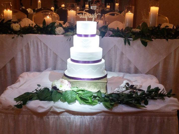 Tmx 1464115459314 0430161741hdr Concordville, Pennsylvania wedding venue