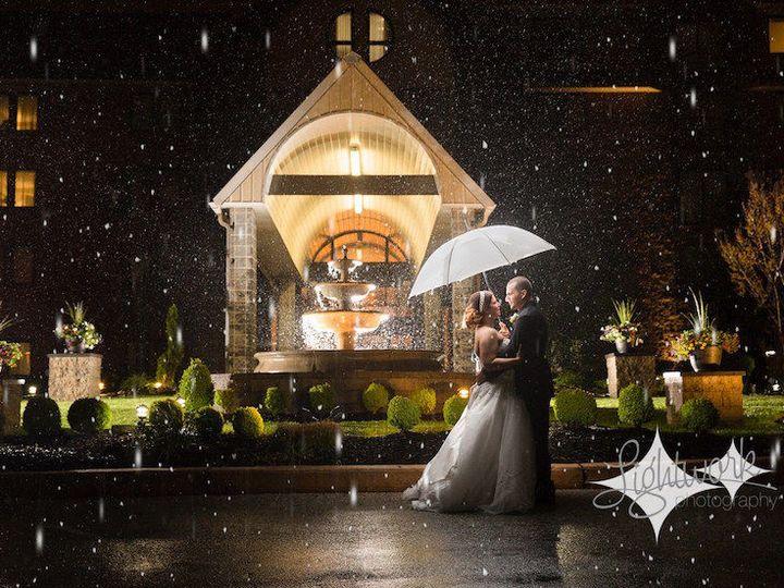 Tmx 1483015813 Eb165d14690cc780 13116183 989307687785093 730430901439368504 Oresize Concordville, Pennsylvania wedding venue