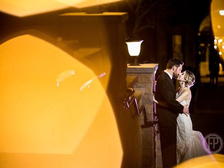 Tmx 1483016147874 1500067413175225749341873394923266630030466o Concordville, Pennsylvania wedding venue