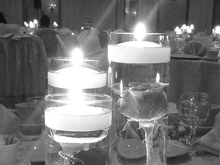 Tmx 1485373952810 Victoria Centerpiece Concordville, Pennsylvania wedding venue