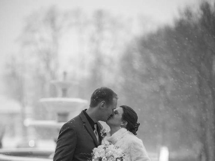 Tmx 1485374186746 Winter Wedding Concordville, Pennsylvania wedding venue