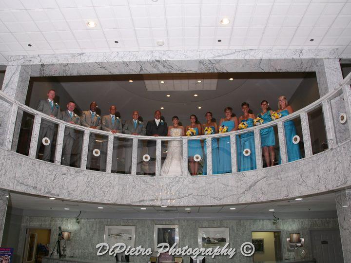Tmx 1513099608782 Img0021 Concordville, Pennsylvania wedding venue
