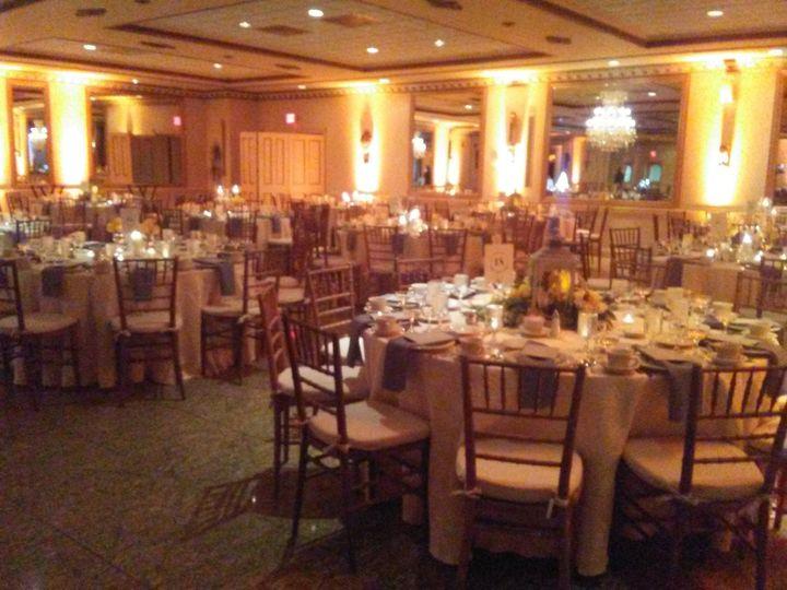 Tmx 1513099668267 Davis Obrien Wr Concordville, Pennsylvania wedding venue