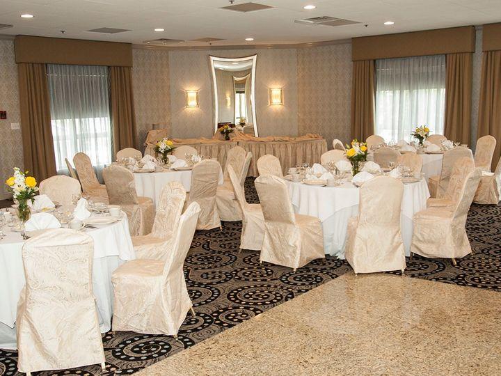 Tmx Alexander Ballroom 51 58741 158119693290466 Concordville, Pennsylvania wedding venue