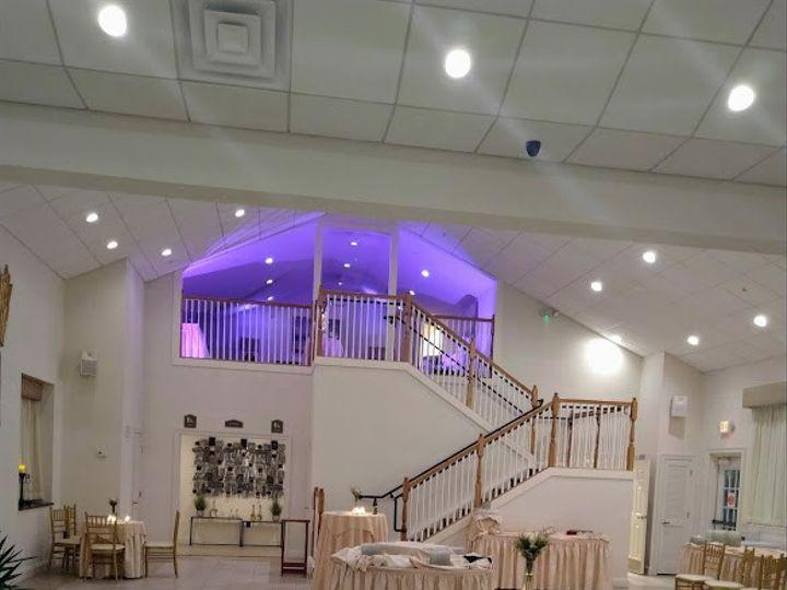 Tmx Courtyard Loft 1 51 58741 158119680864391 Concordville, Pennsylvania wedding venue