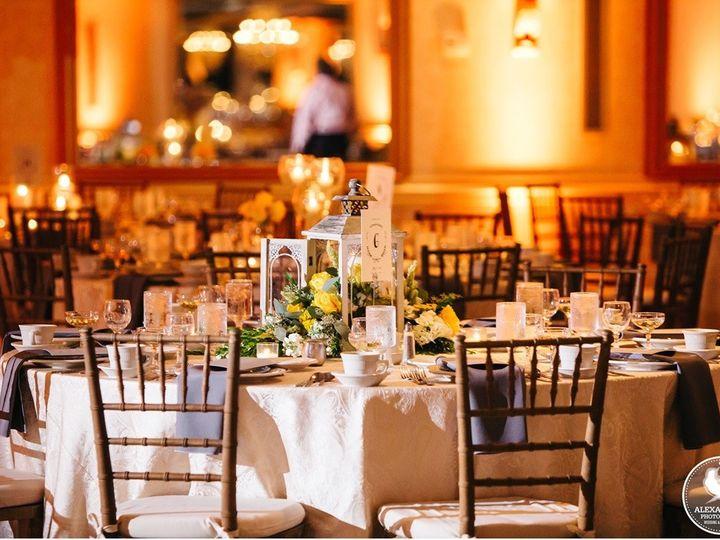 Tmx Gold 3 51 58741 158179776164355 Concordville, Pennsylvania wedding venue