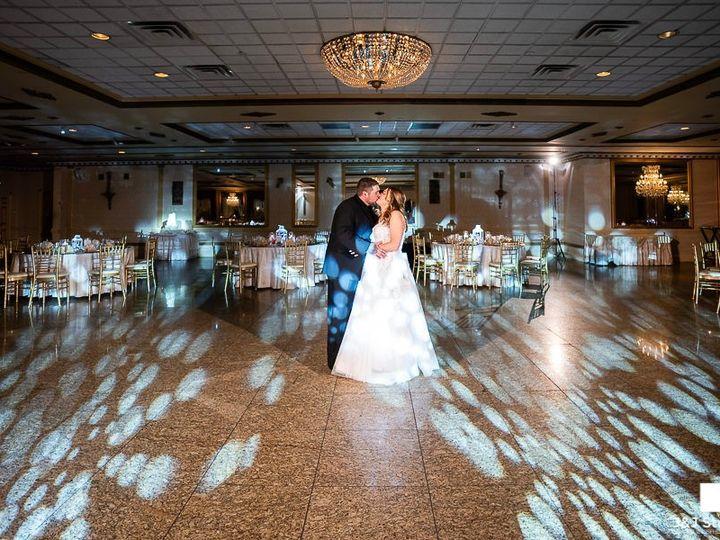 Tmx Gold Ballroom 8 51 58741 158179776982364 Concordville, Pennsylvania wedding venue
