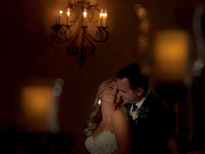 Tmx Gooch 2 51 58741 Concordville, Pennsylvania wedding venue