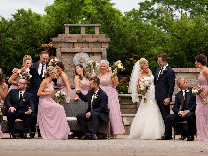 Tmx Gooch 3 51 58741 Concordville, Pennsylvania wedding venue
