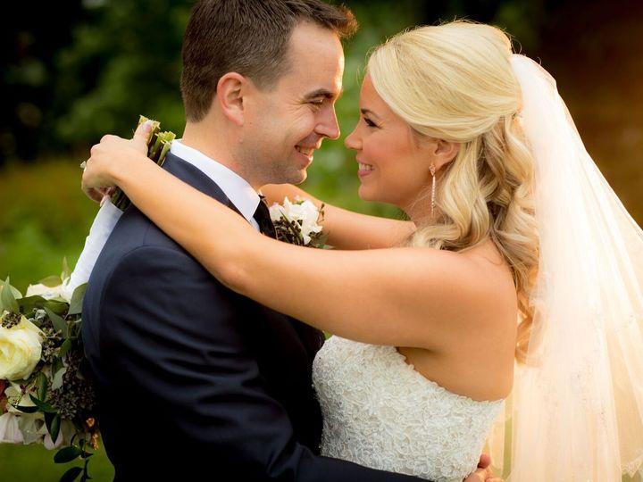 Tmx Gooch 51 58741 Concordville, Pennsylvania wedding venue