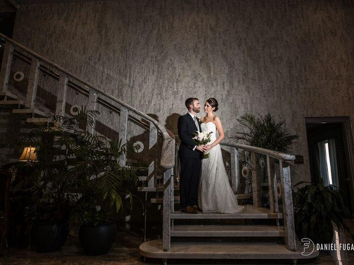 Tmx Lauraeric 230 51 58741 158179918633751 Concordville, Pennsylvania wedding venue