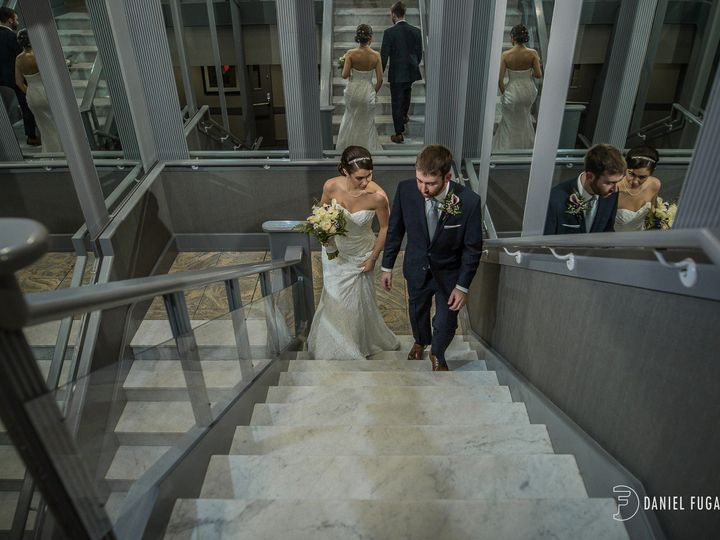 Tmx Lauraeric 235 51 58741 158179875911060 Concordville, Pennsylvania wedding venue