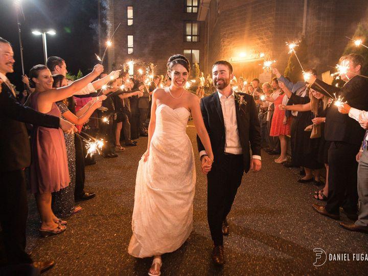 Tmx Lauraeric 632 51 58741 158179874262152 Concordville, Pennsylvania wedding venue