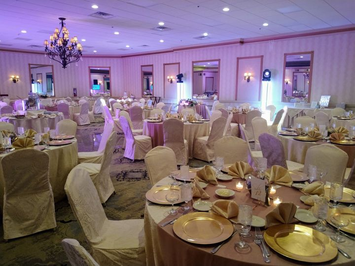 Tmx Victoria Ballroom 4 51 58741 158119691998588 Concordville, Pennsylvania wedding venue