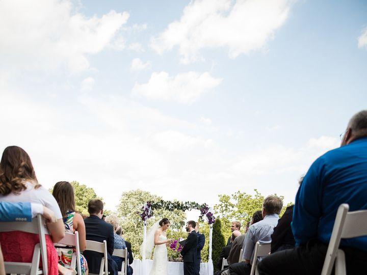 Tmx Victoria Terrace Ceremony 51 58741 158179875152212 Concordville, Pennsylvania wedding venue