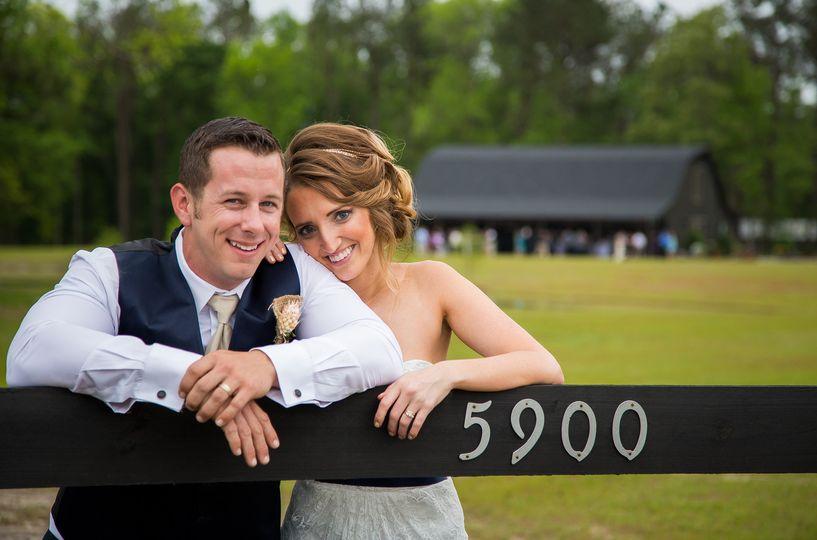 kristen dave wedding at the barn at rock creek 33