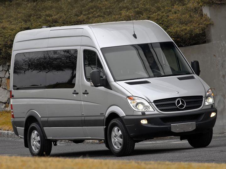 Tmx 2013 Sprinter Passengervan 7 51 1968741 158877872067042 Horsham, PA wedding transportation