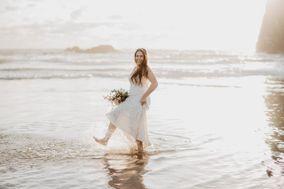 Jacqueline Davison Photography