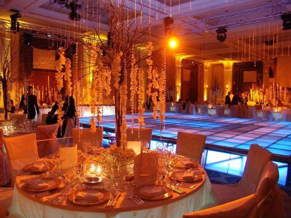 Tmx 1256617993006 Dion1 Plainfield, NJ wedding planner