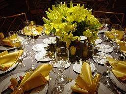 Tmx 1256617994459 DSC00252 Plainfield, NJ wedding planner