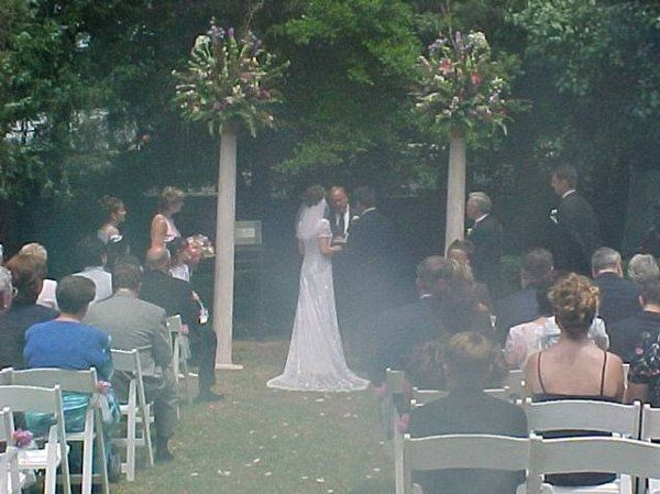 Tmx 1256618003584 Picture14 Plainfield, NJ wedding planner