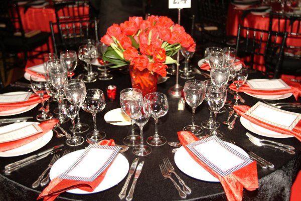 Tmx 1256618009443 DSCF8266 Plainfield, NJ wedding planner