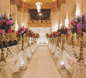Tmx 1491877953468 Weddecorpic Plainfield, NJ wedding planner