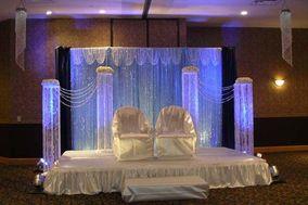 Star Bride - Event consultant and decorators