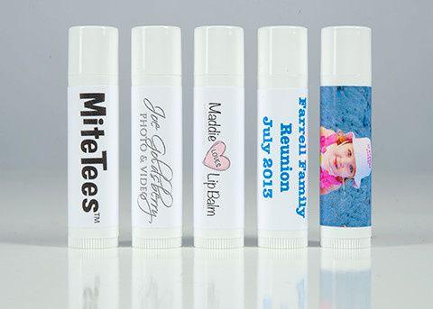 Maddie Loves Lip Balm