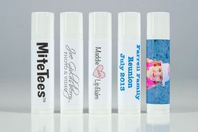 Maddie Loves Lip Balm