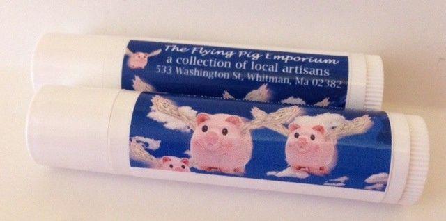 Tmx 1382827613379 Pigs Whitman wedding favor