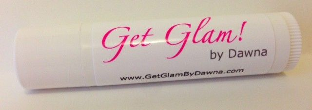 Tmx 1382827630328 Getglam Whitman wedding favor