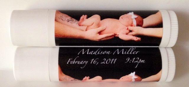 Tmx 1382827894781 1005351392637364173107158035859n Whitman wedding favor